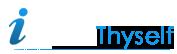 Iknowthyself logo